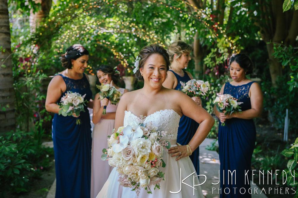 Eden-Gardens-Moore-Park-Wedding-0035.JPG
