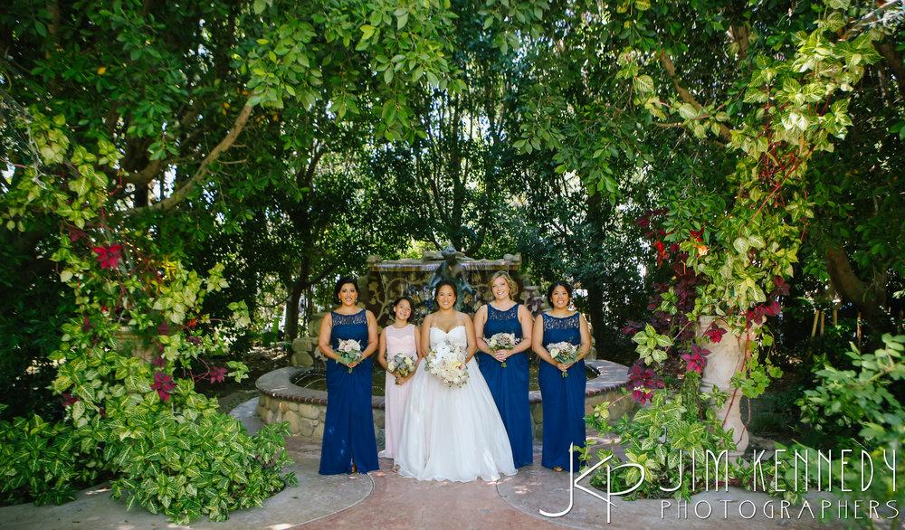 Eden-Gardens-Moore-Park-Wedding-0038.JPG