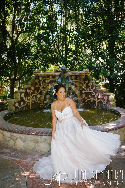 Eden-Gardens-Moore-Park-Wedding-0040.JPG