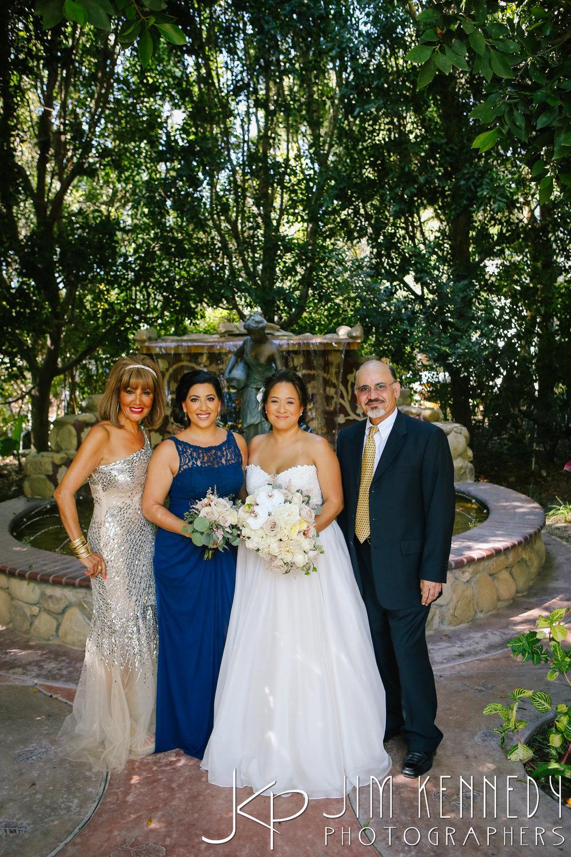 Eden-Gardens-Moore-Park-Wedding-0044.JPG