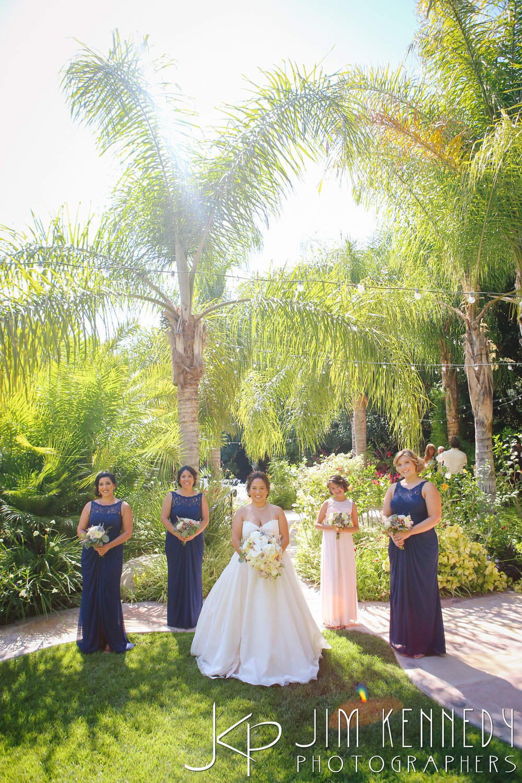 Eden-Gardens-Moore-Park-Wedding-0046.JPG