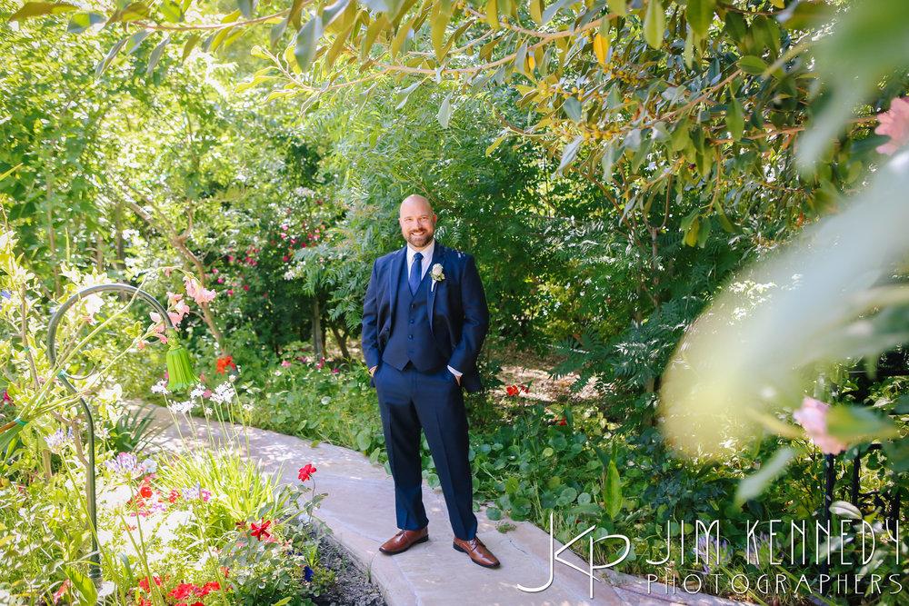 Eden-Gardens-Moore-Park-Wedding-0048.JPG
