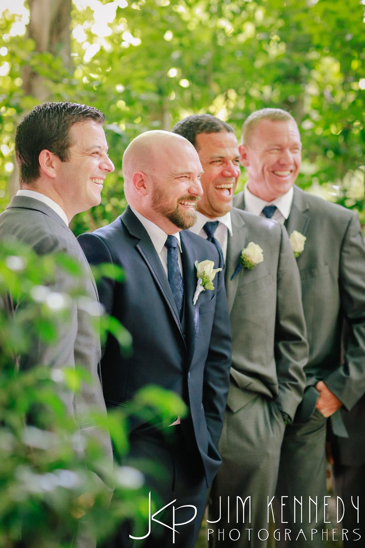 Eden-Gardens-Moore-Park-Wedding-0052.JPG