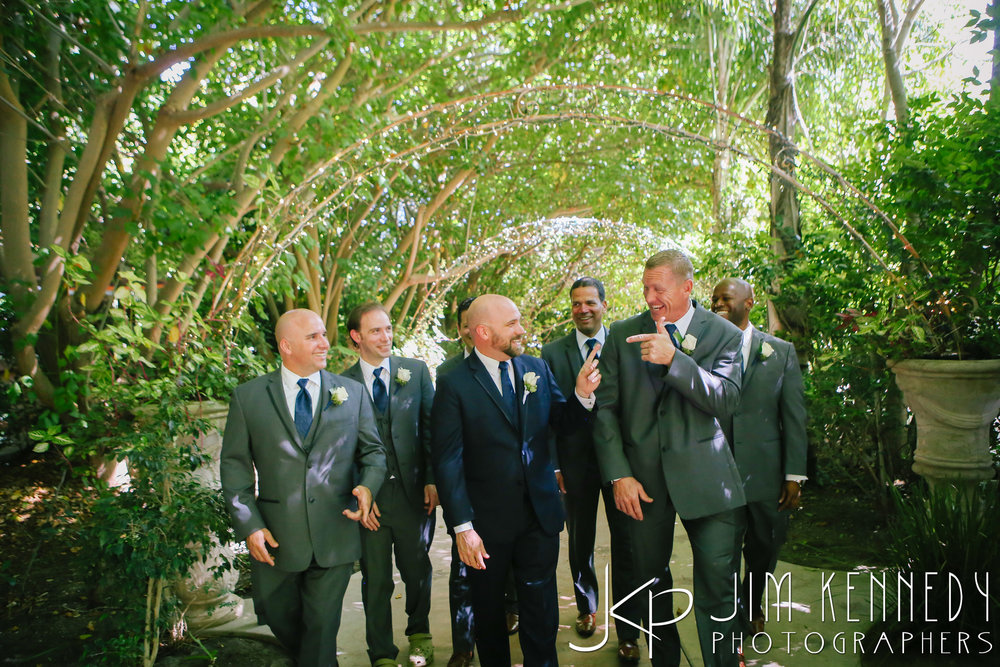 Eden-Gardens-Moore-Park-Wedding-0054.JPG