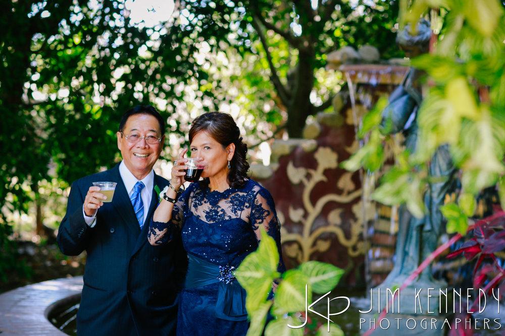 Eden-Gardens-Moore-Park-Wedding-0057.JPG