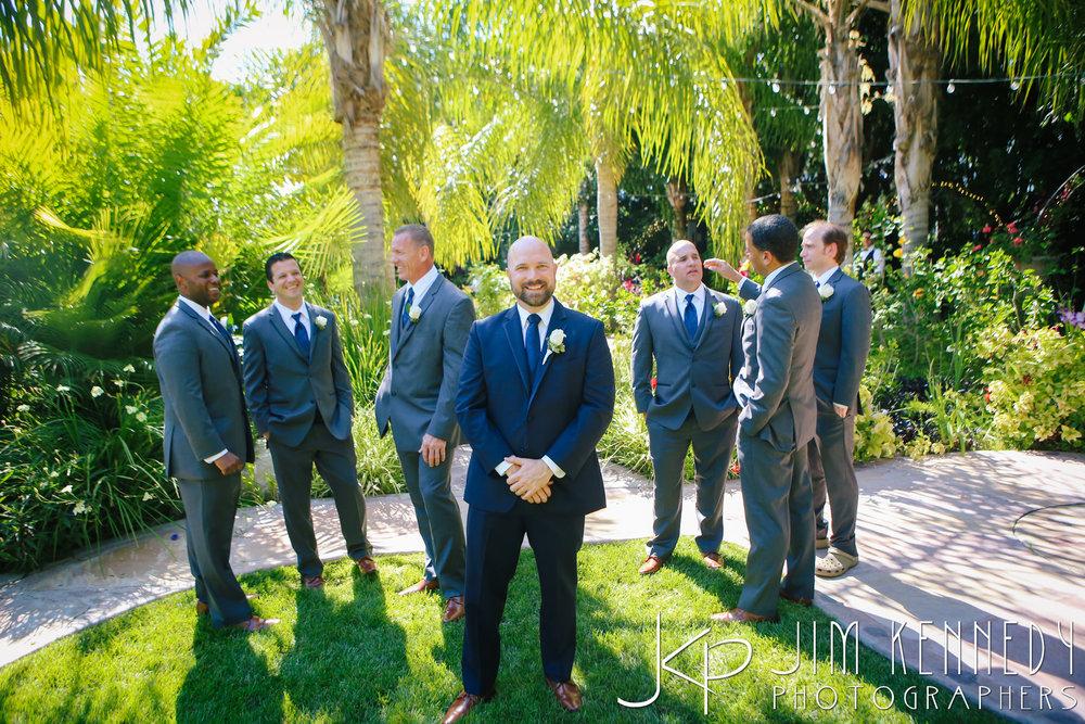 Eden-Gardens-Moore-Park-Wedding-0056.JPG