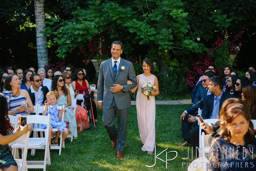 Eden-Gardens-Moore-Park-Wedding-0059.JPG