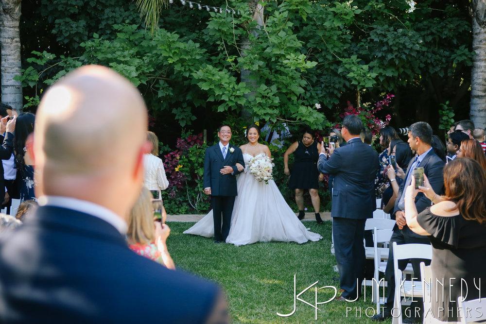 Eden-Gardens-Moore-Park-Wedding-0060.JPG
