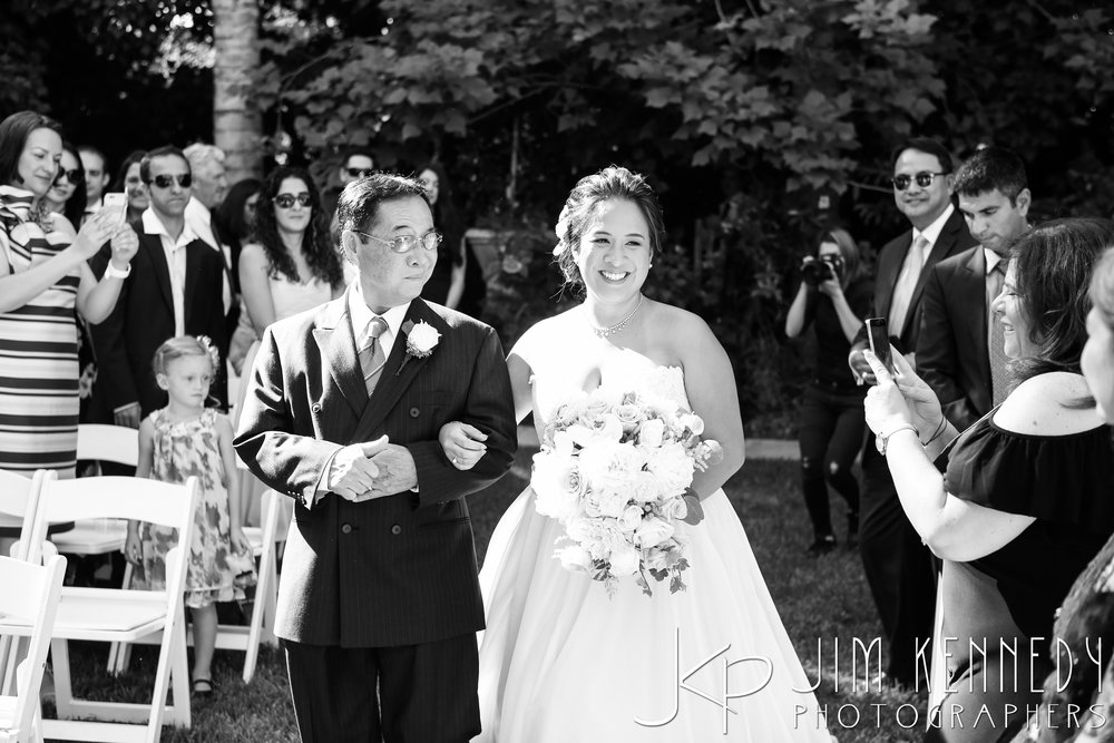 Eden-Gardens-Moore-Park-Wedding-0062.JPG
