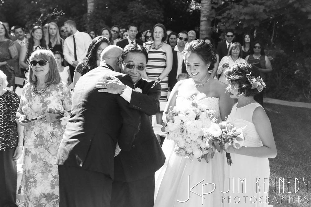 Eden-Gardens-Moore-Park-Wedding-0063.JPG