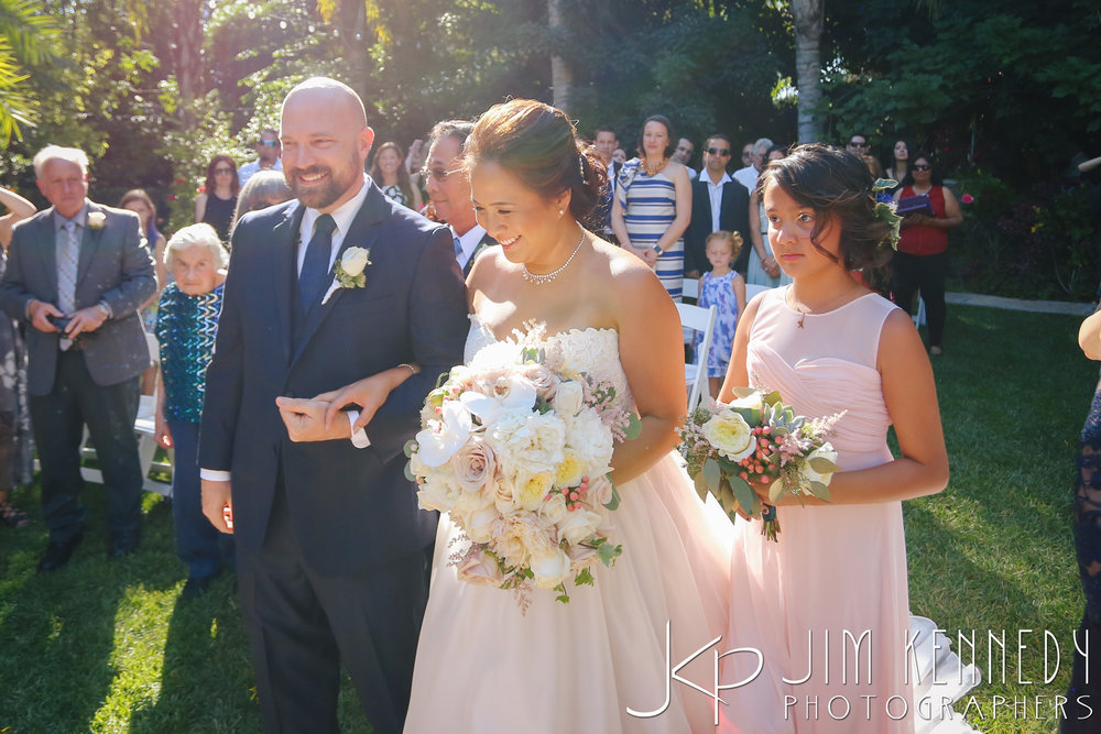 Eden-Gardens-Moore-Park-Wedding-0064.JPG