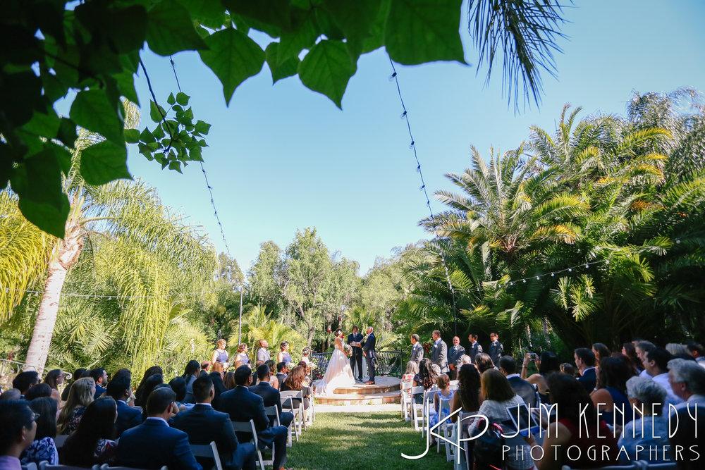 Eden-Gardens-Moore-Park-Wedding-0065.JPG