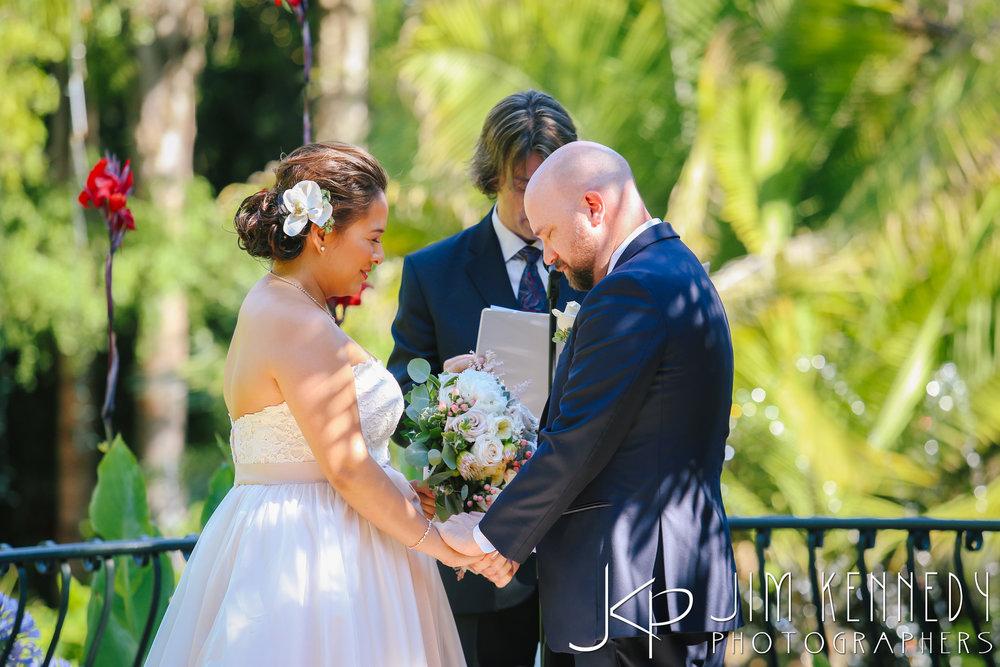 Eden-Gardens-Moore-Park-Wedding-0068.JPG