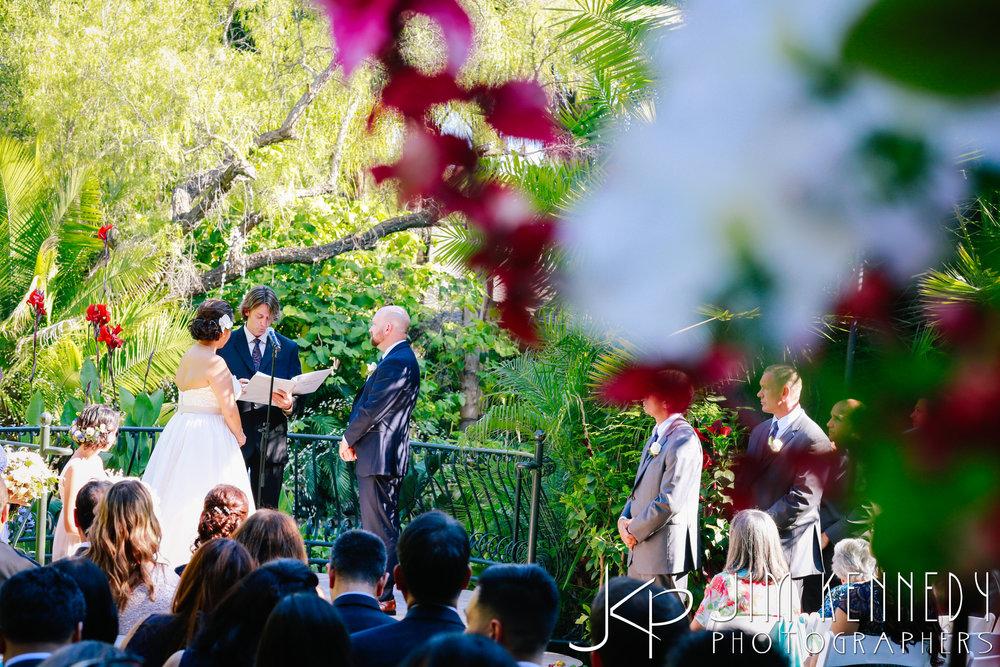 Eden-Gardens-Moore-Park-Wedding-0071.JPG