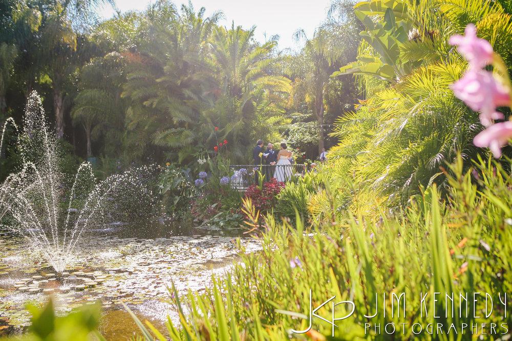 Eden-Gardens-Moore-Park-Wedding-0070.JPG