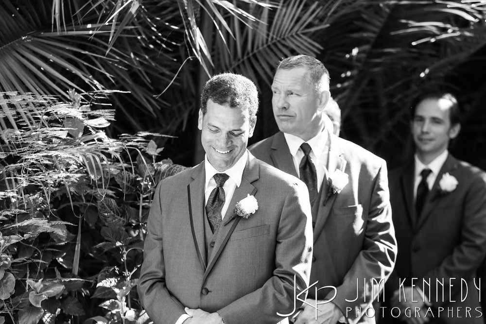Eden-Gardens-Moore-Park-Wedding-0072.JPG