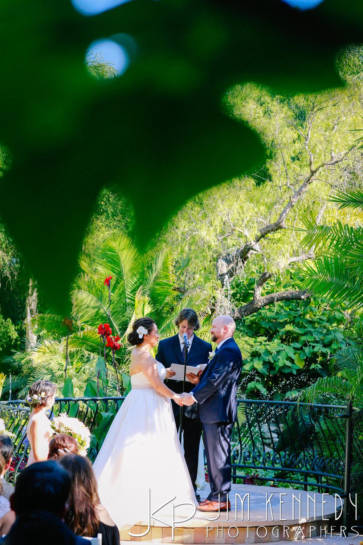Eden-Gardens-Moore-Park-Wedding-0073.JPG
