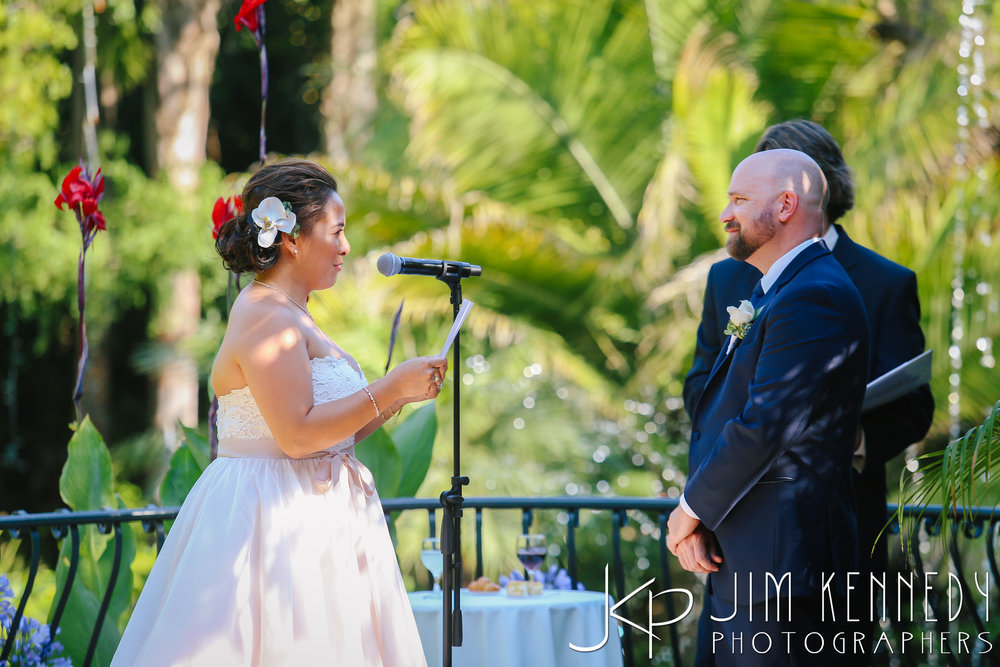 Eden-Gardens-Moore-Park-Wedding-0075.JPG