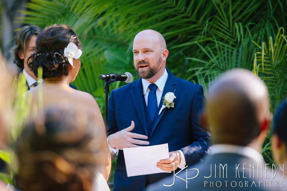 Eden-Gardens-Moore-Park-Wedding-0077.JPG