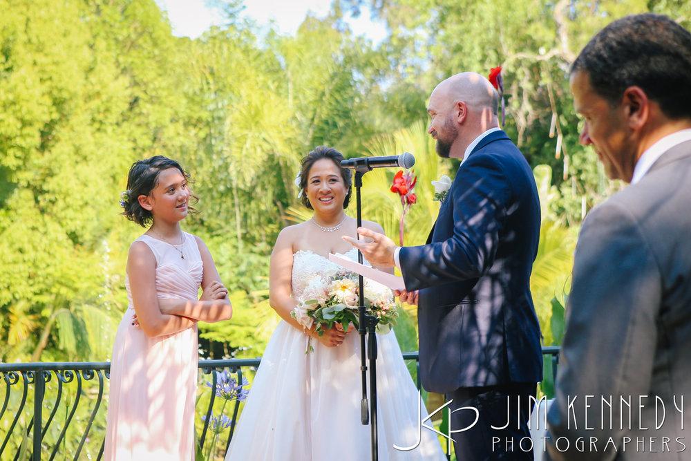 Eden-Gardens-Moore-Park-Wedding-0078.JPG