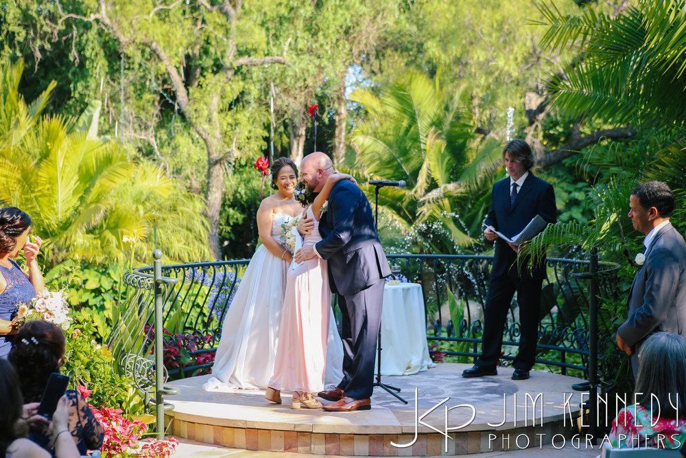 Eden-Gardens-Moore-Park-Wedding-0079.JPG