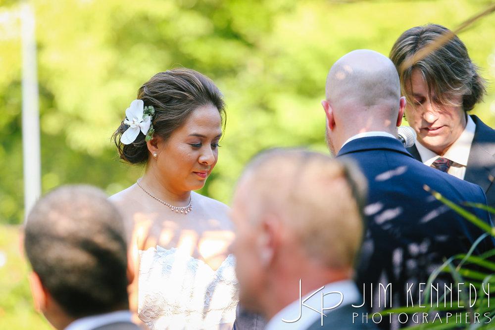 Eden-Gardens-Moore-Park-Wedding-0080.JPG