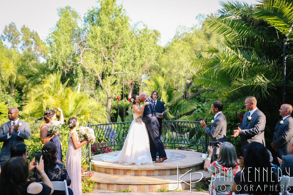 Eden-Gardens-Moore-Park-Wedding-0082.JPG