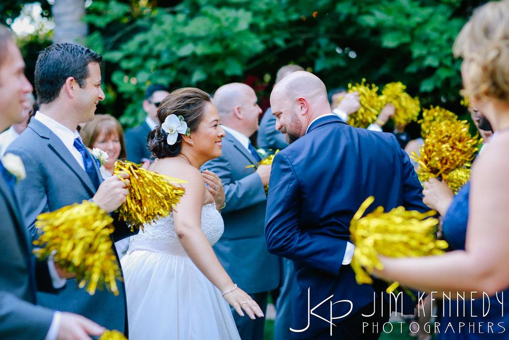 Eden-Gardens-Moore-Park-Wedding-0083.JPG