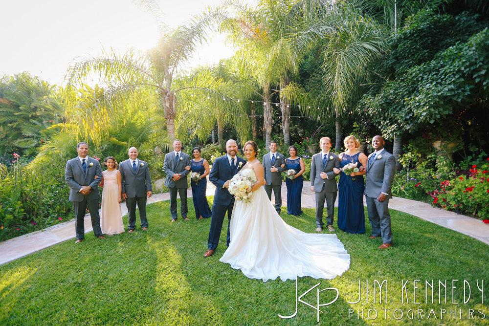 Eden-Gardens-Moore-Park-Wedding-0087.JPG