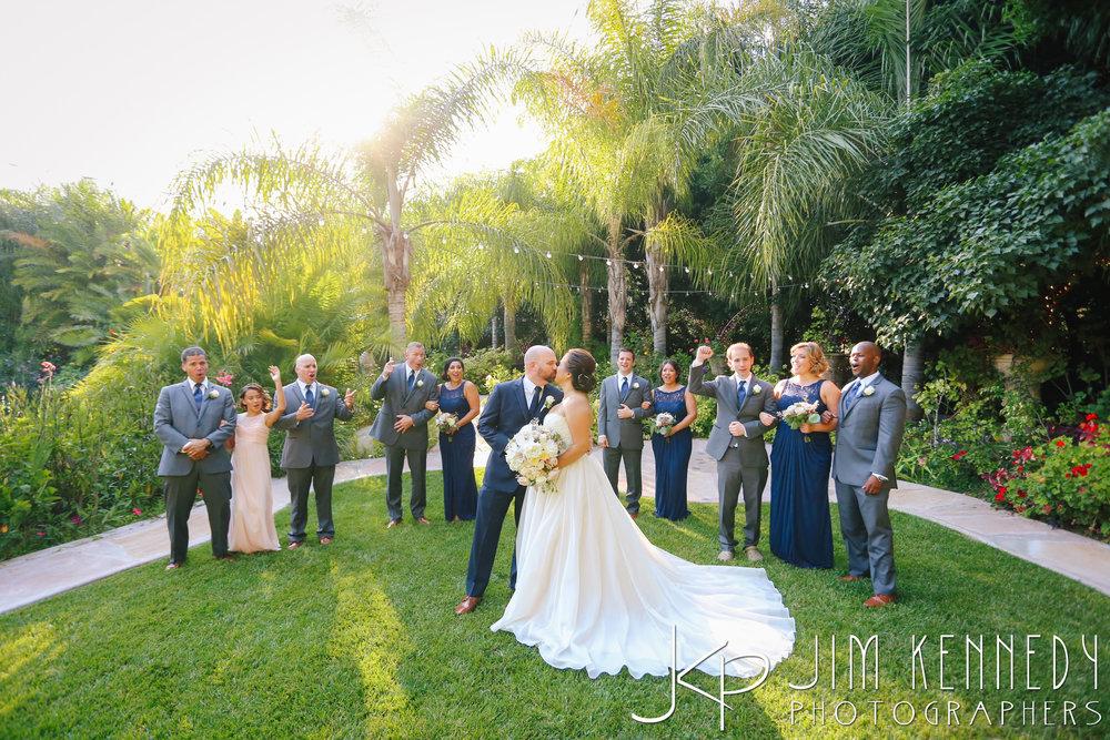 Eden-Gardens-Moore-Park-Wedding-0089.JPG