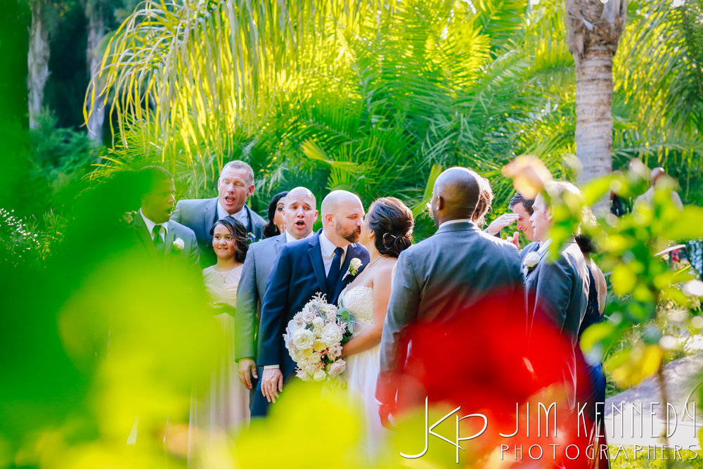 Eden-Gardens-Moore-Park-Wedding-0088.JPG