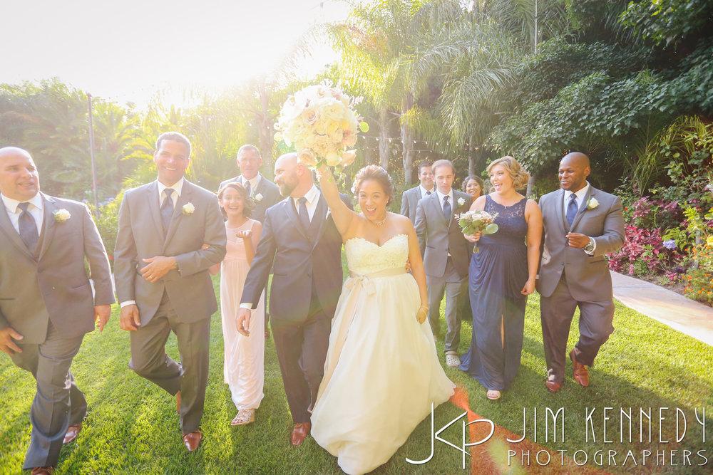 Eden-Gardens-Moore-Park-Wedding-0092.JPG