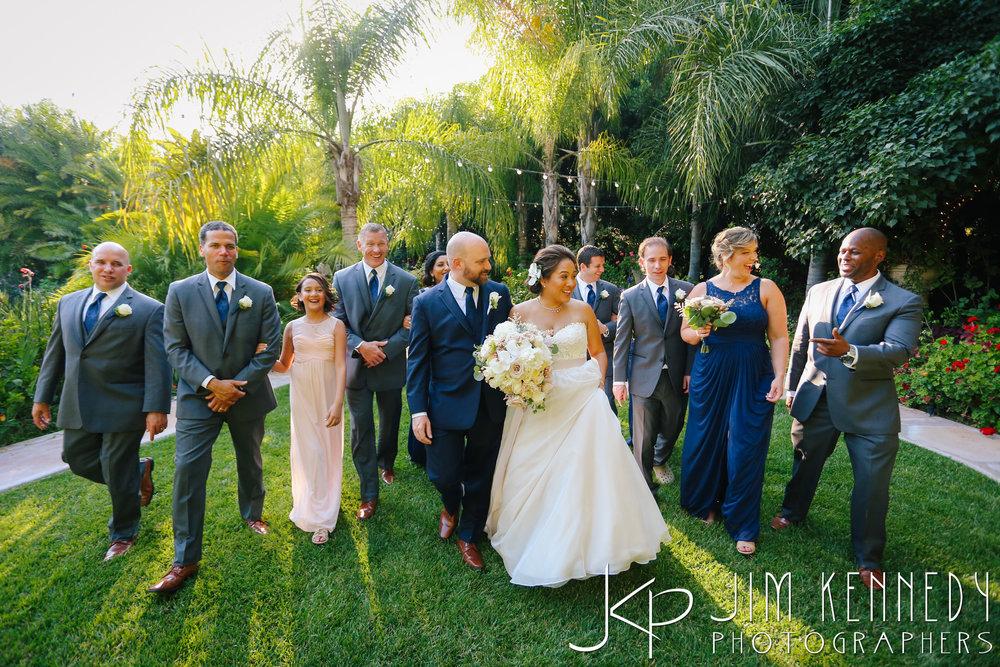 Eden-Gardens-Moore-Park-Wedding-0091.JPG