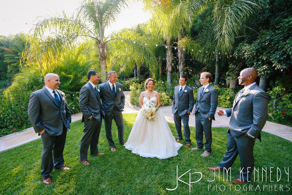 Eden-Gardens-Moore-Park-Wedding-0093.JPG