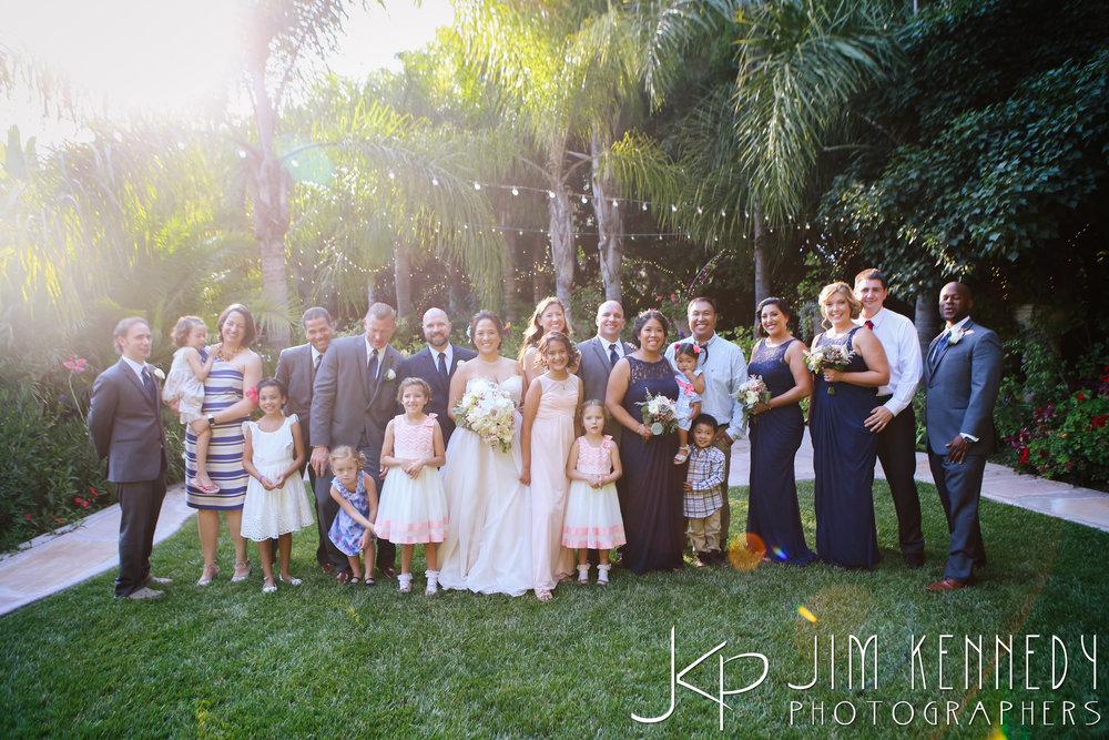 Eden-Gardens-Moore-Park-Wedding-0095.JPG