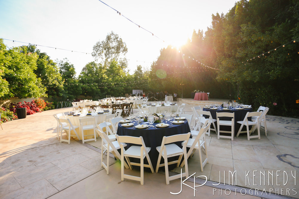 Eden-Gardens-Moore-Park-Wedding-0120.JPG
