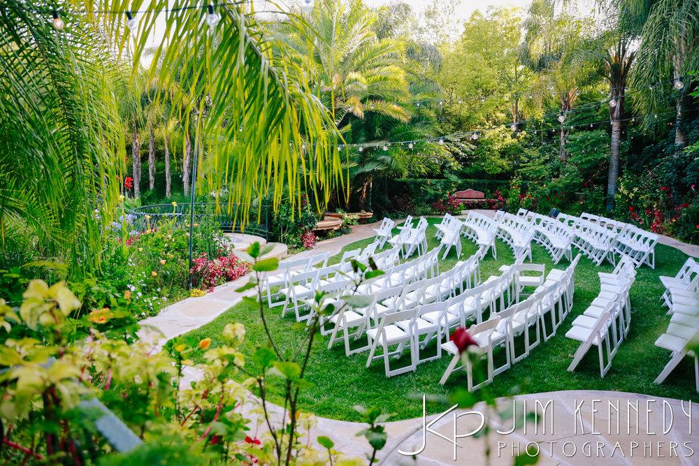 Eden-Gardens-Moore-Park-Wedding-0058.JPG