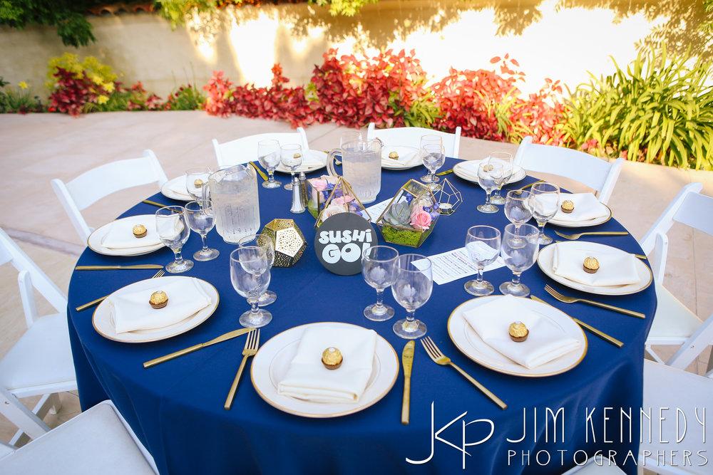 Eden-Gardens-Moore-Park-Wedding-0124.JPG