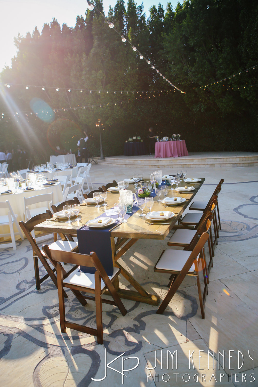 Eden-Gardens-Moore-Park-Wedding-0126.JPG