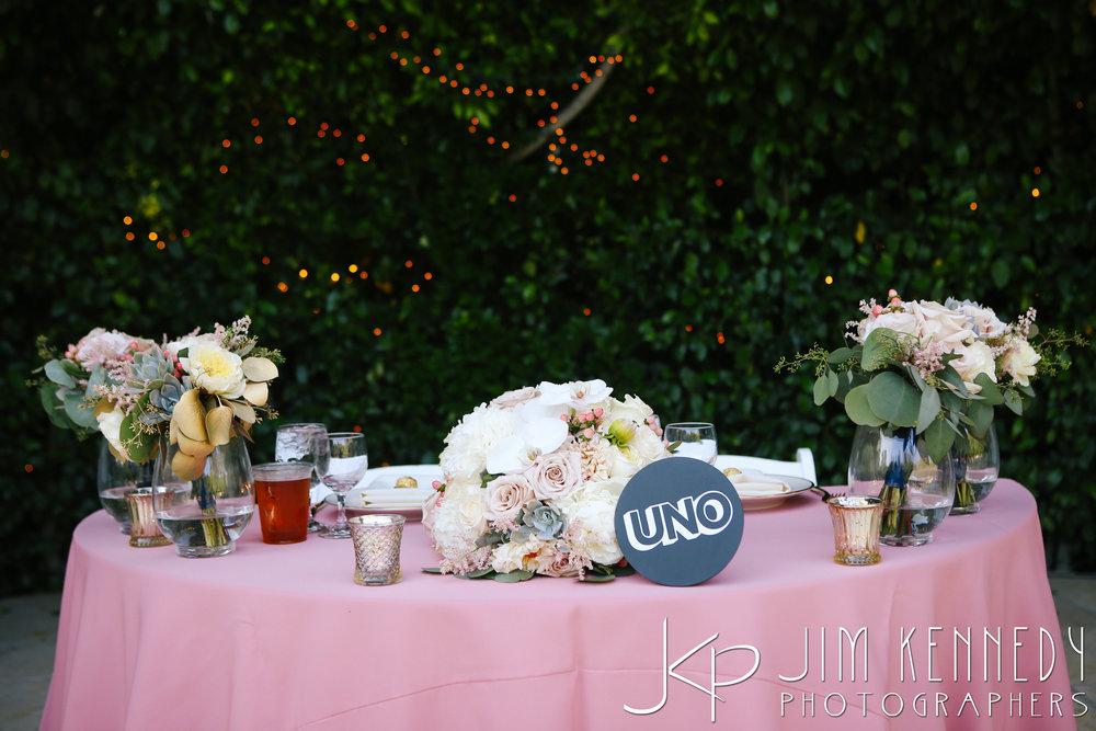 Eden-Gardens-Moore-Park-Wedding-0127.JPG