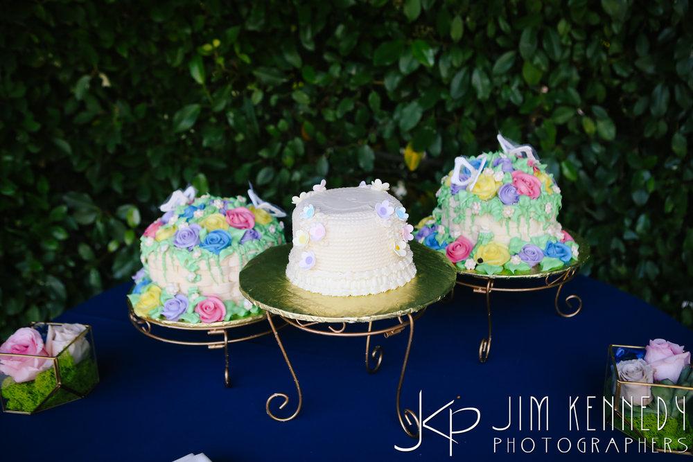 Eden-Gardens-Moore-Park-Wedding-0128.JPG