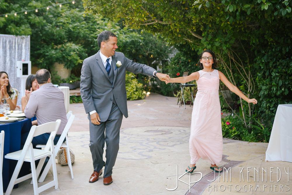 Eden-Gardens-Moore-Park-Wedding-0131.JPG