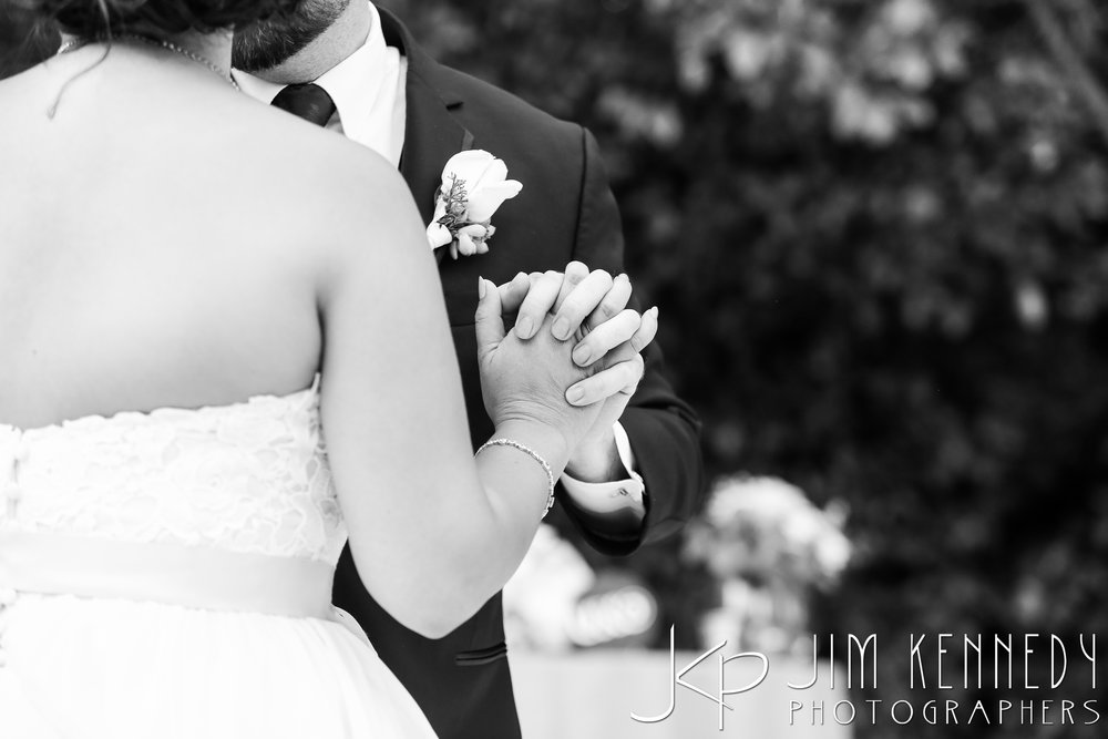 Eden-Gardens-Moore-Park-Wedding-0137.JPG