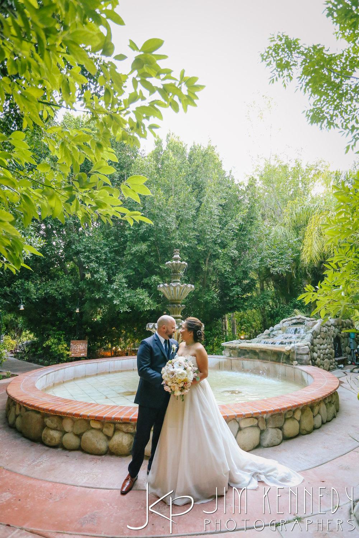 Eden-Gardens-Moore-Park-Wedding-0099.JPG