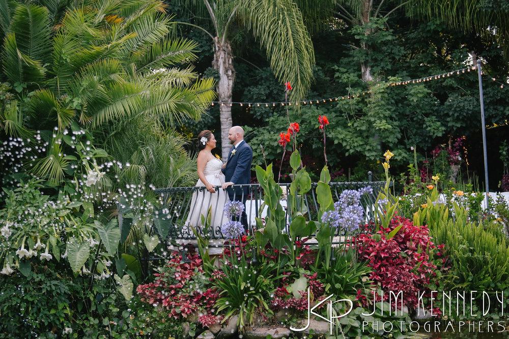 Eden-Gardens-Moore-Park-Wedding-0101.JPG