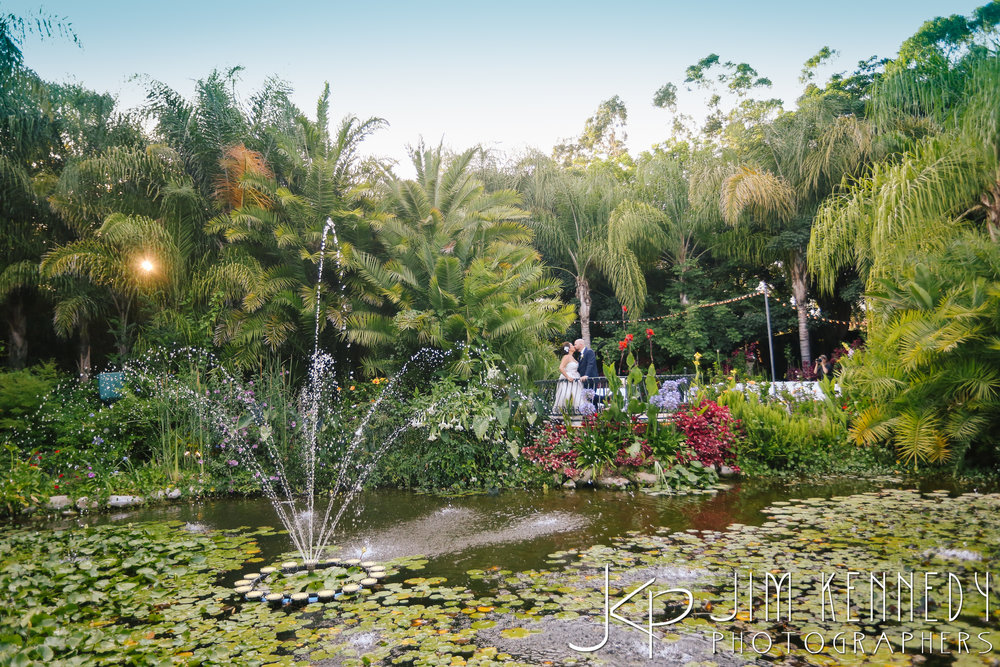 Eden-Gardens-Moore-Park-Wedding-0102.JPG