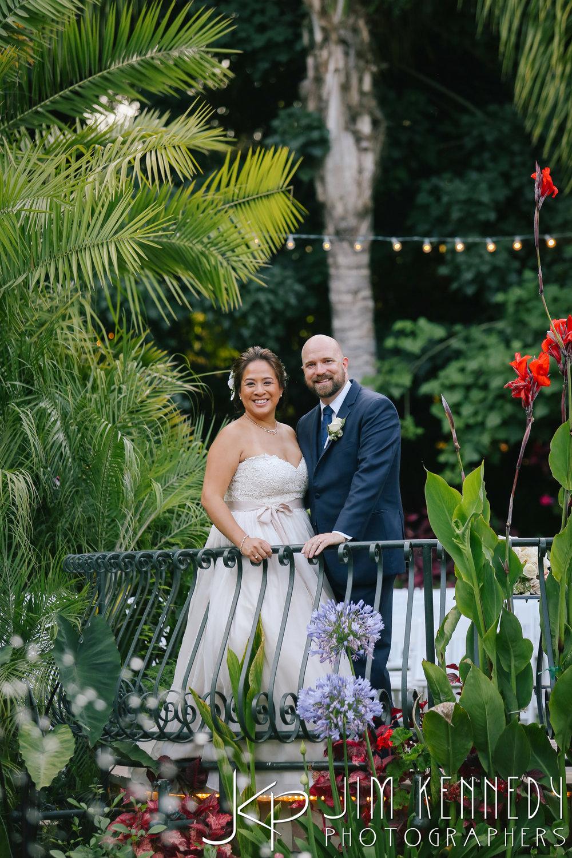 Eden-Gardens-Moore-Park-Wedding-0103.JPG