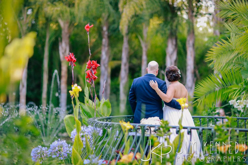 Eden-Gardens-Moore-Park-Wedding-0105.JPG