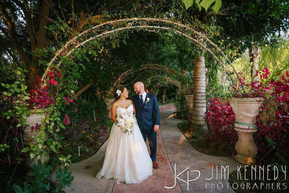 Eden-Gardens-Moore-Park-Wedding-0108.JPG
