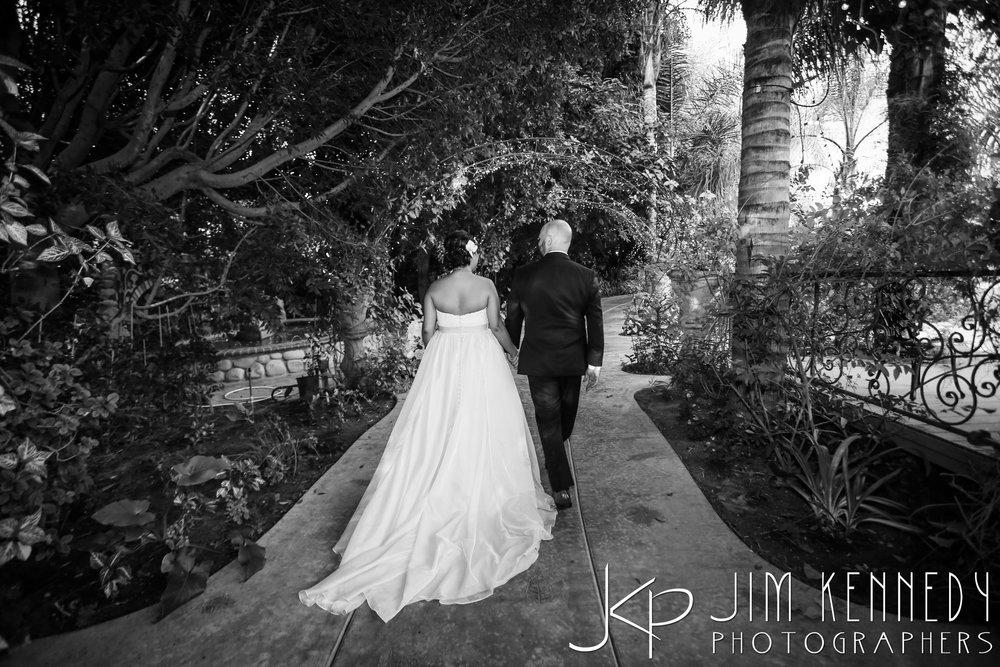 Eden-Gardens-Moore-Park-Wedding-0110.JPG